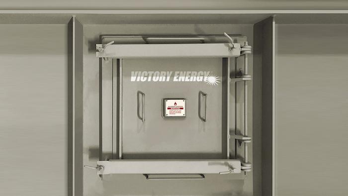 Standard Hinged Access Door